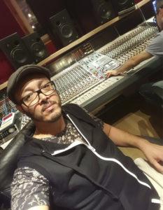 studio809